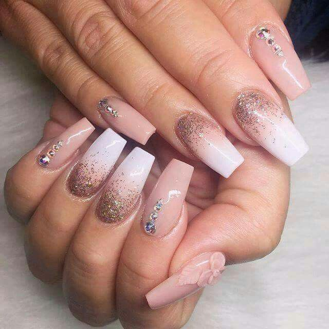 Nails inspiration - Pin By Giwta Lirwnh On Nails Pinterest Manicure, Makeup And