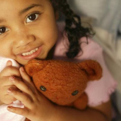 Sew a Memory with These 19 Free Patterns for Teddy Bears | Free ...