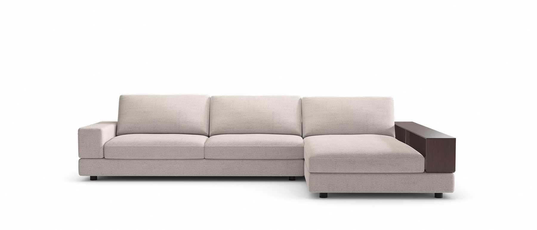 Jasper Modular Sofa Award Winning Design Modular Lounge Couch King Living Modular Sofa L Shaped Couch Couch