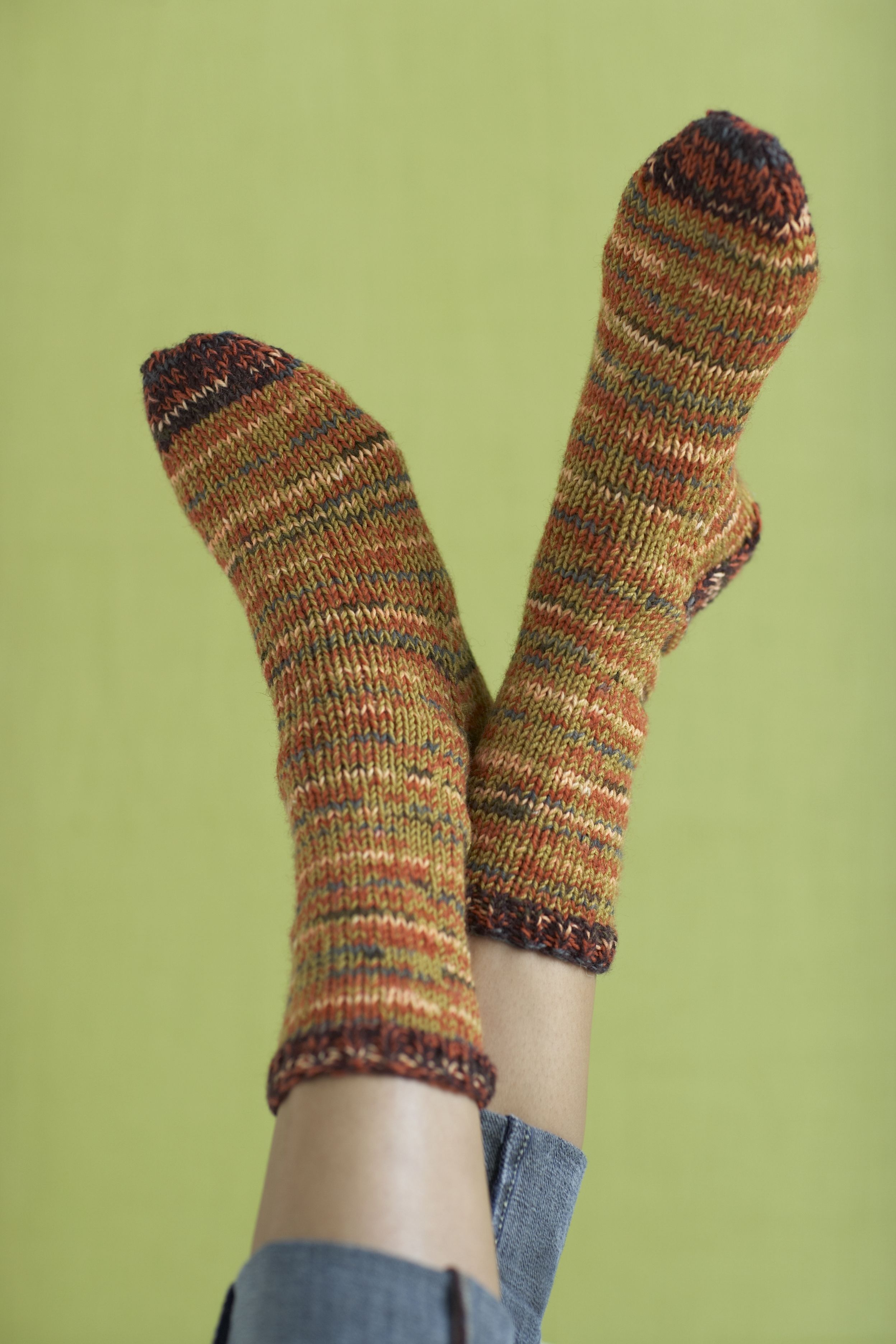 Boot socks pattern knit knitted clothing pinterest boots boot socks pattern knit bankloansurffo Choice Image