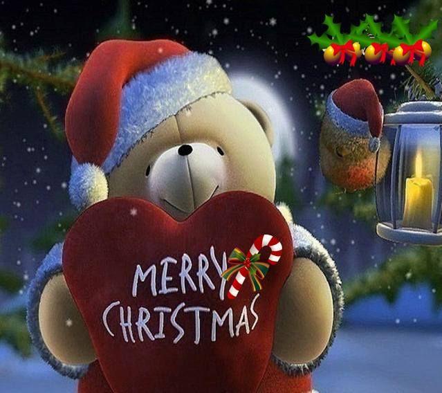 Hello Kitty Christmas Friend Christmas Merry Christmas Gif