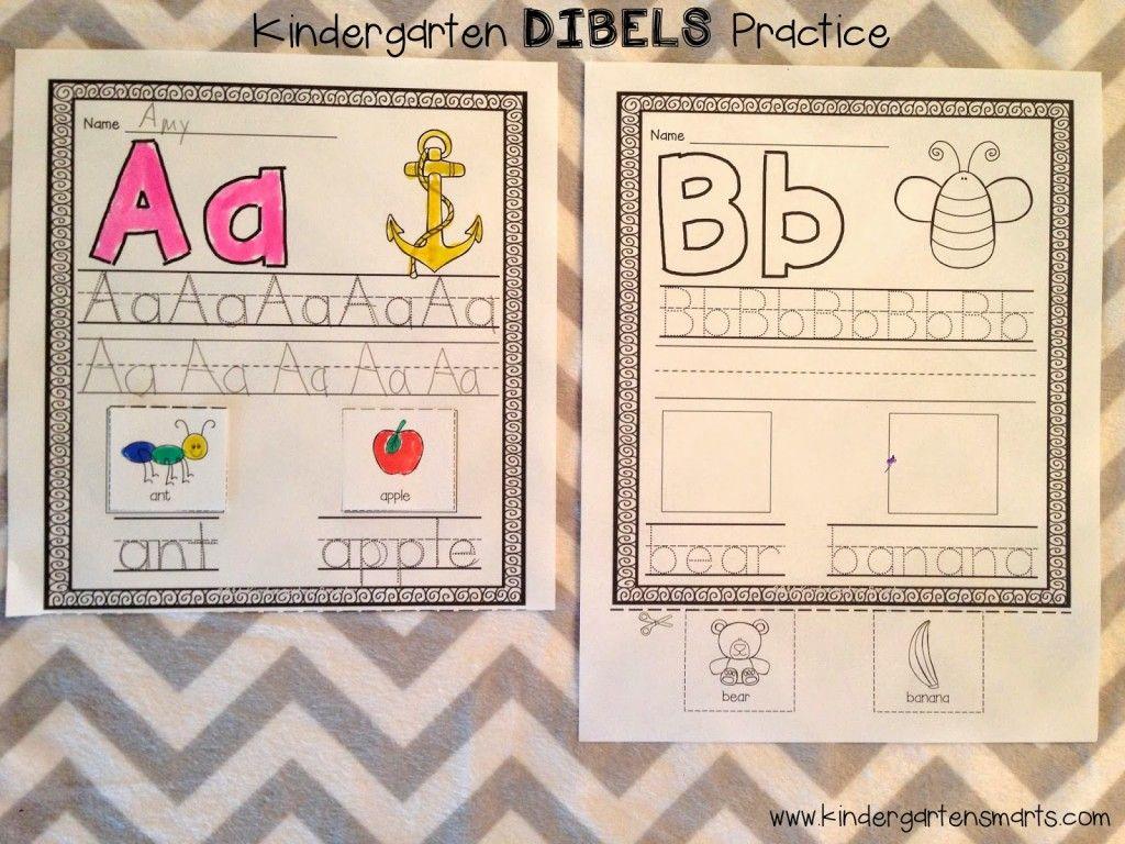 2724b7b2bcbe98f2f137276ab9309b57 - Dibels Testing Kindergarten