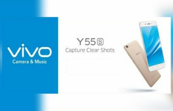 Vivo Y55S Specifications, Price and Features (Pros and cons