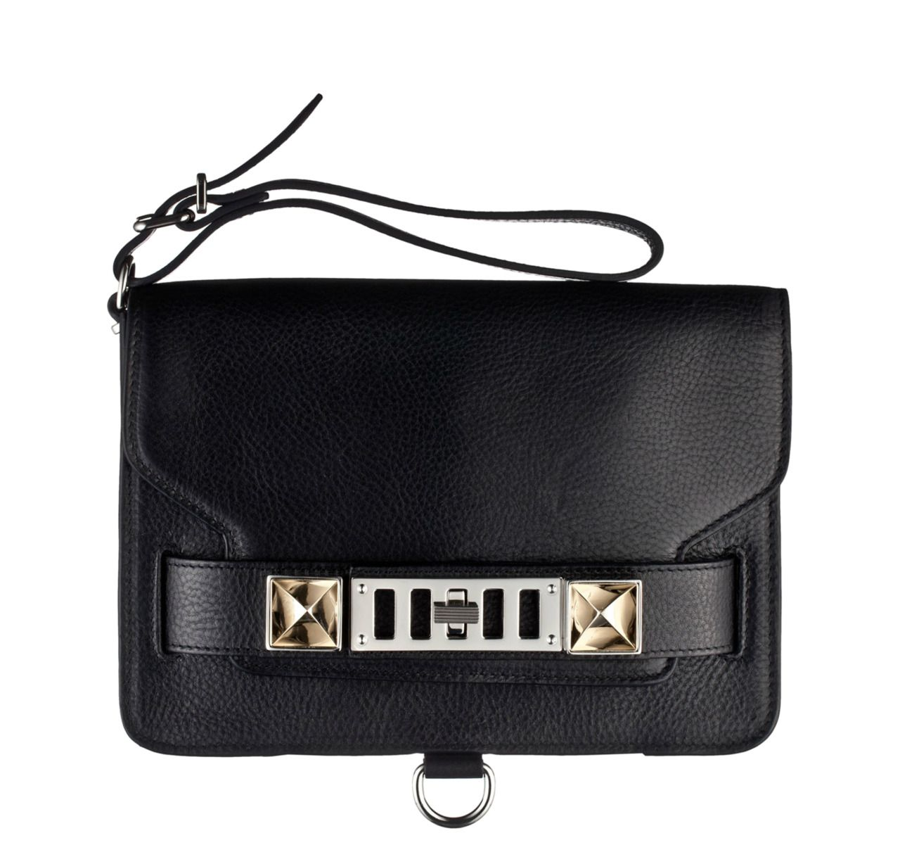 ps11 clutch (proenza schouler) // $975