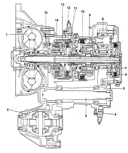 Mitsubishi K-177