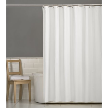 Home Fabric Shower Curtains Cool Shower Curtains Two Shower