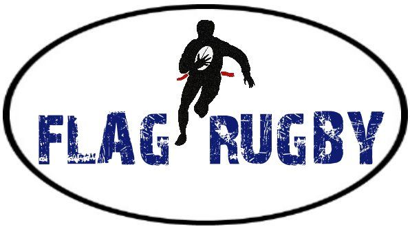 Flag Rugby For Physical Educators Usa Rugby For The Best Rugby Gear Check Out Http Alwaysrugby Com Usa Rugby Rugby Gear Physical Education
