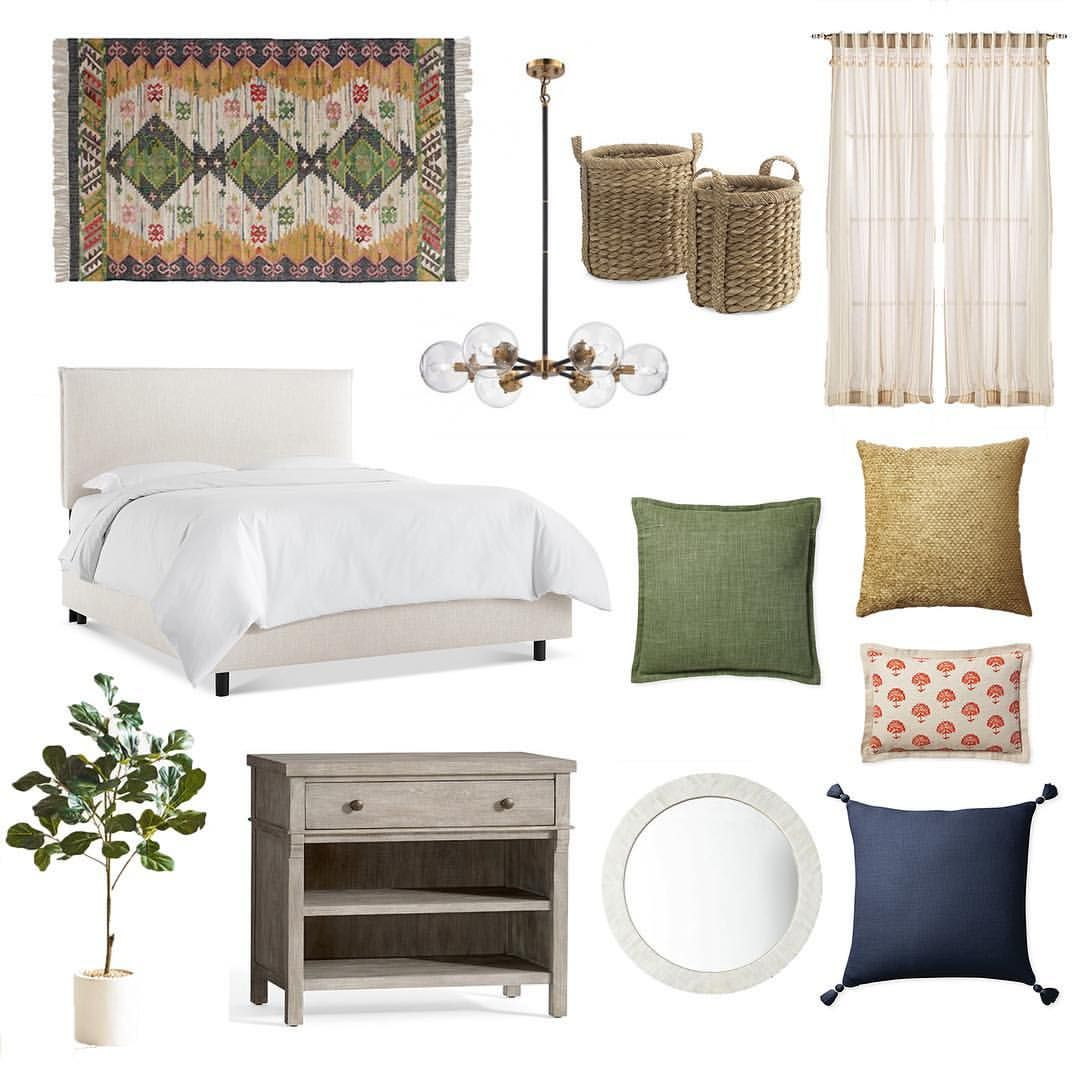 Pin on Design Mood Boards