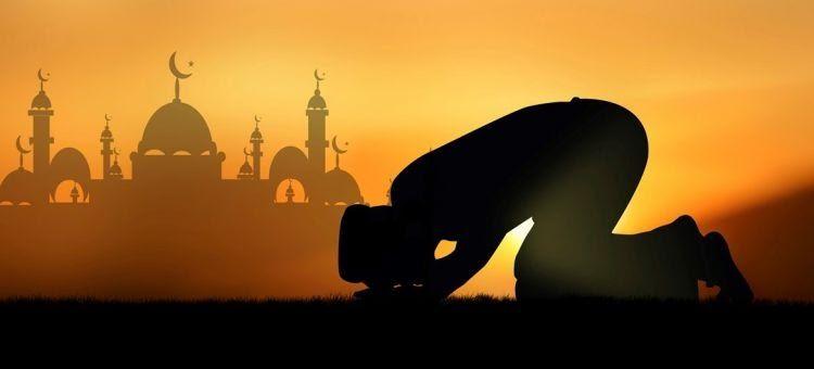 Gambar Kata Malam Minggu Di Tempat Kerja 21 Kata Kata Motivasi Kerja Semangat Pagi Bagi Karyawan 21 Kata Kata Motivasi Kerja Ucapan Tahun Baru Islam Dunia