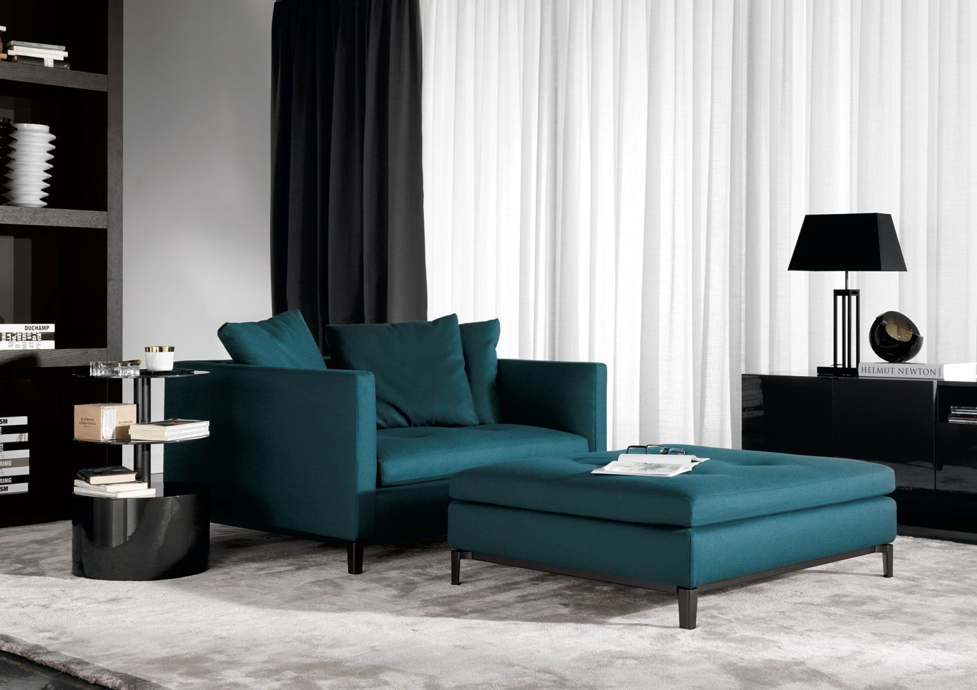 1000+ ideas about teal living room furniture on pinterest | blue