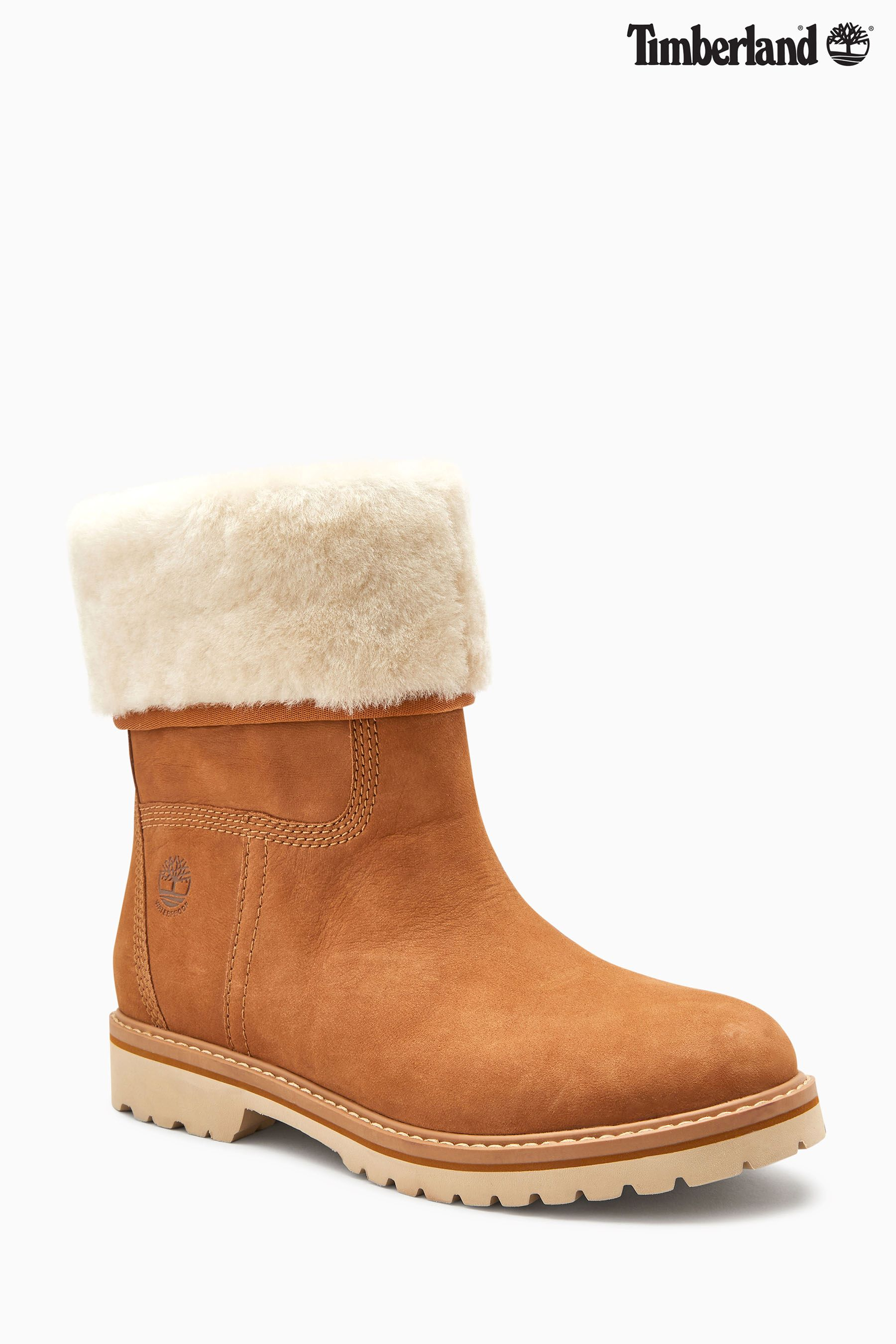 Timberland Boots On Sale Timberland Women's Mont Chevalier