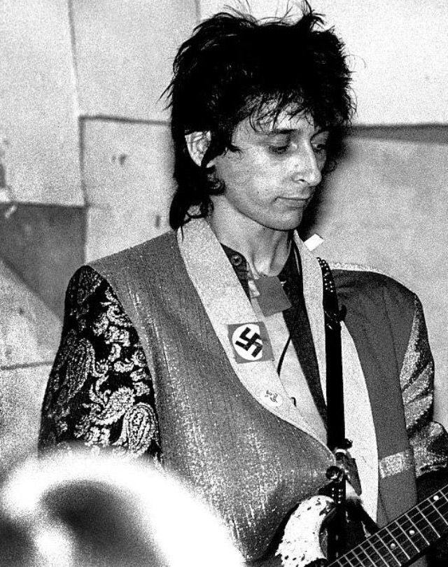1978.