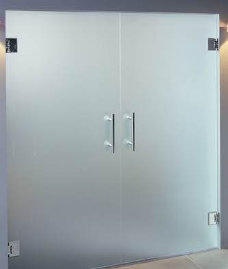 interior glass office doors. Frosted Sandblasted Obscure Glass Doors In Derry Custom Made Office Fit Out Internal Space With Partitions City And Across Interior