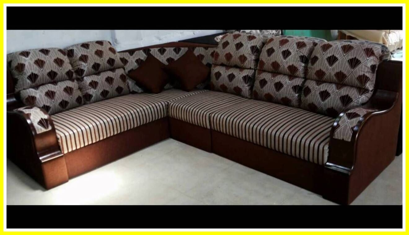 50 Reference Of Sofa Set Steel Price In 2020 Sofa Set Sofa Set Price Furniture Sofa Set