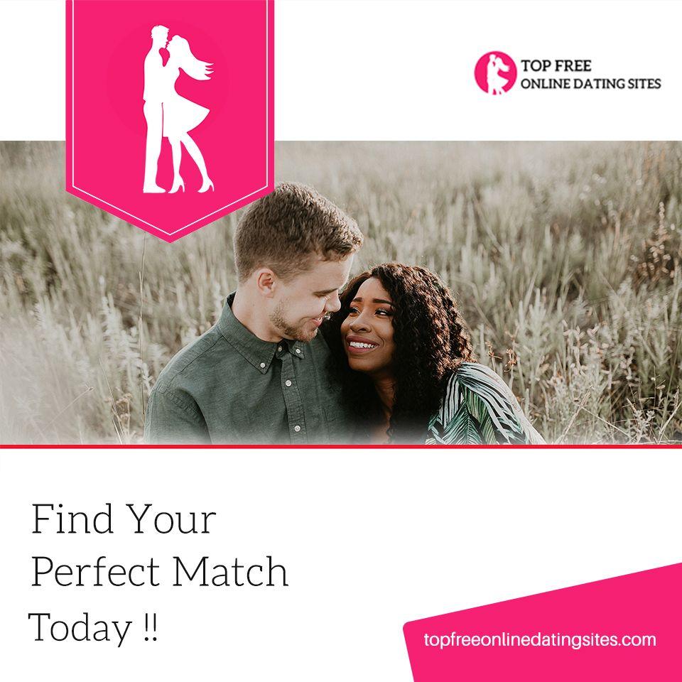 MFP dating