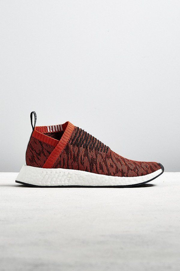 3b3b41d42a722 Shop adidas NMD Primeknit Sneaker at Urban Outfitters today.