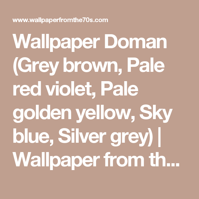 doman silver grey wallpaper and wallpaper