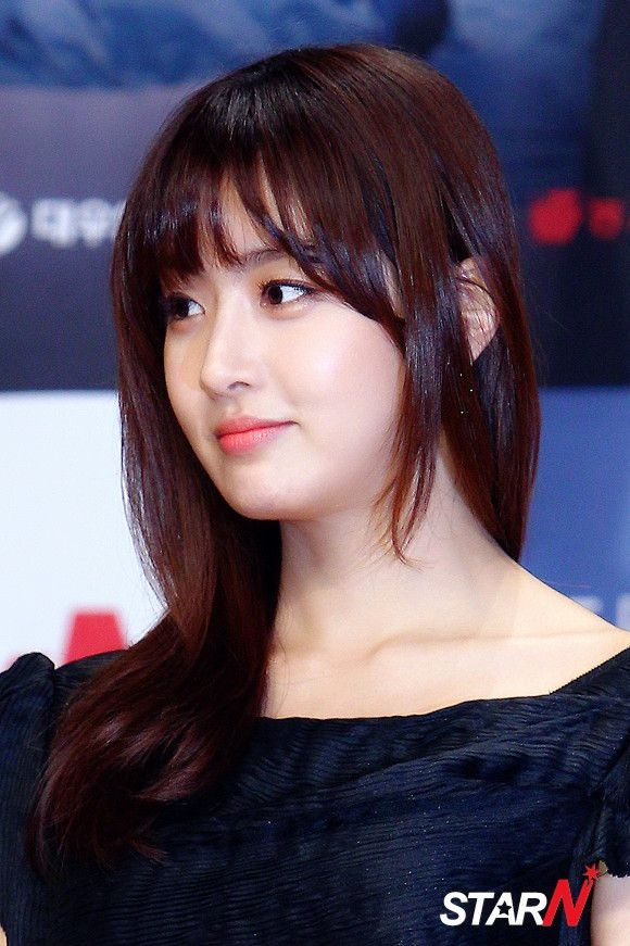 Kang Sora   Kang sora, Belleza asiática, Maquillaje coreano