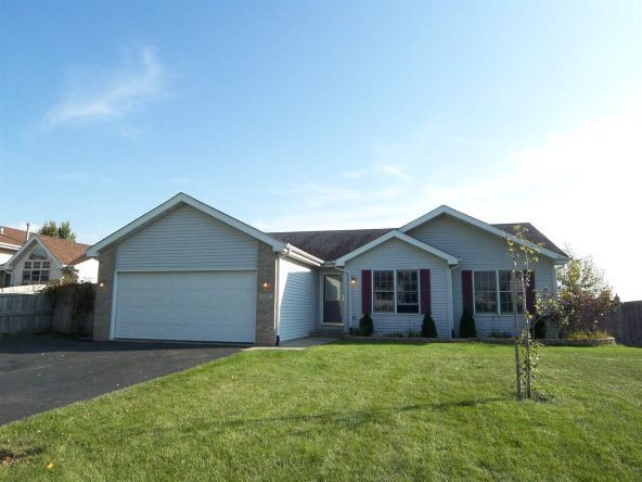 5357 Painted Pony Ln., Loves Park, IL 61111 Photo 1