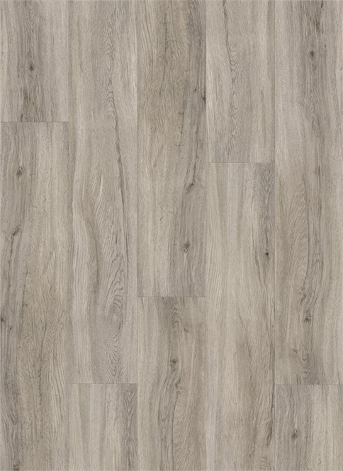 Luxury Vinyl Clic Flooring Oak Pastel Grey Luxury Vinyl