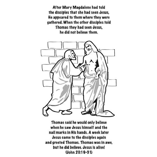 haiti christian coloring pages - photo#28