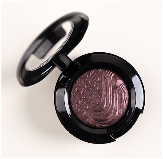 Mac Glamour Daze Sneak Peek Photos Swatches Eyes Cheeks Mac Eyeshadow Mac Cosmetics Eyeshadow