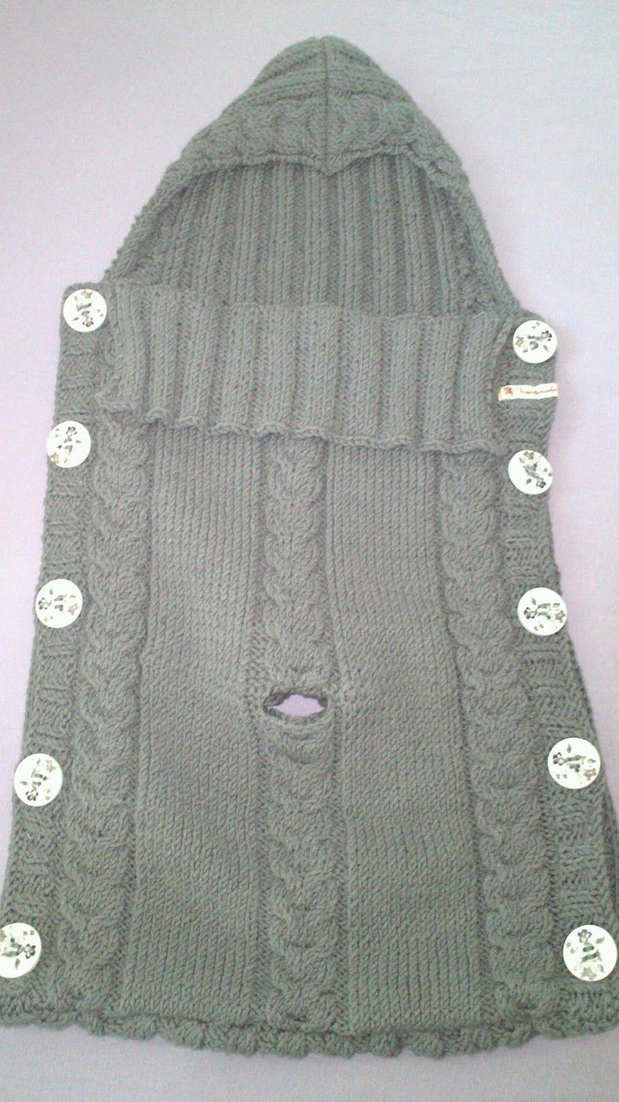 DSC_0049.jpg (900×1600) | Crochet bags | Pinterest | Babydecken ...