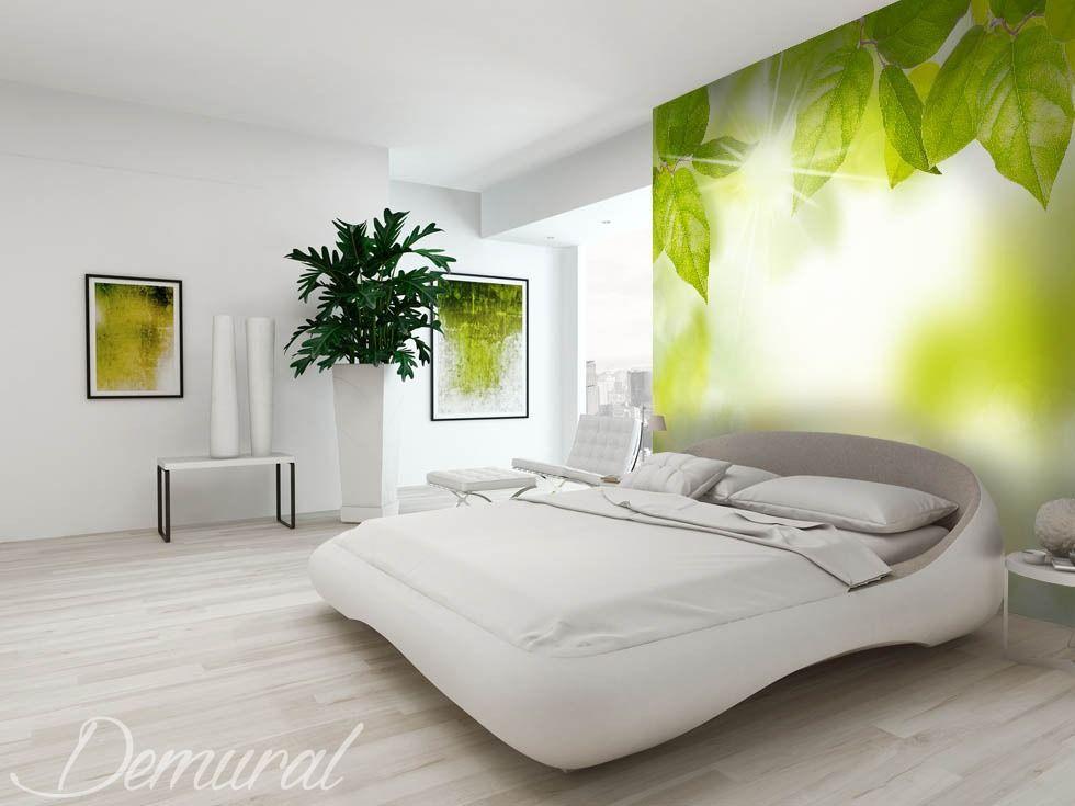 fototapete schlafzimmer - Google-Suche | Schlafzimmer in 2018 ...