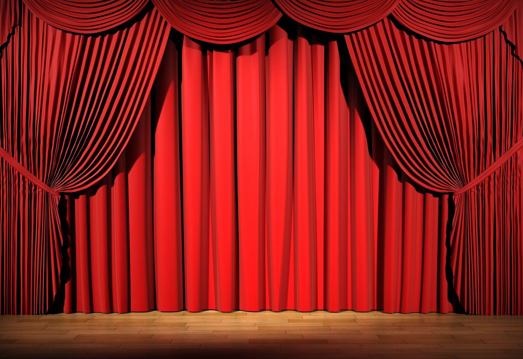 Velvet Curtains Red In 2019 Velvet Curtains Burlap
