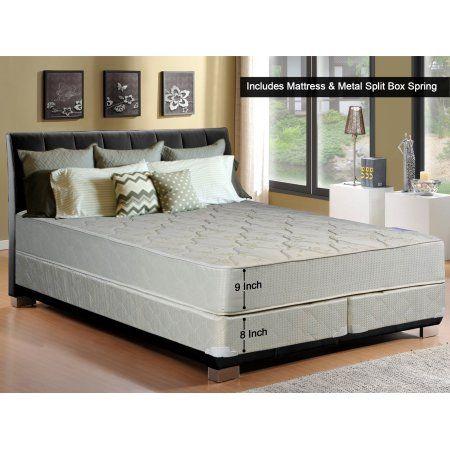 Home Mattress Mattress Sets Bed Frame