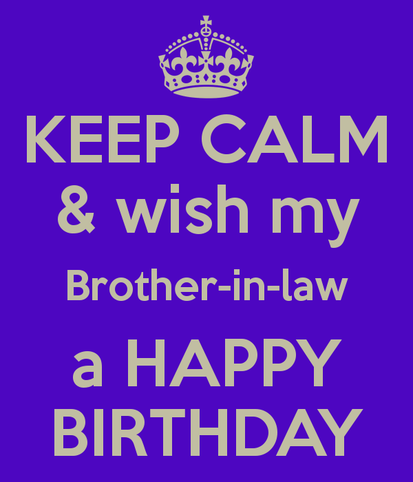 Birthday Wishes For Brother Law Tamil Clipartsgram Images