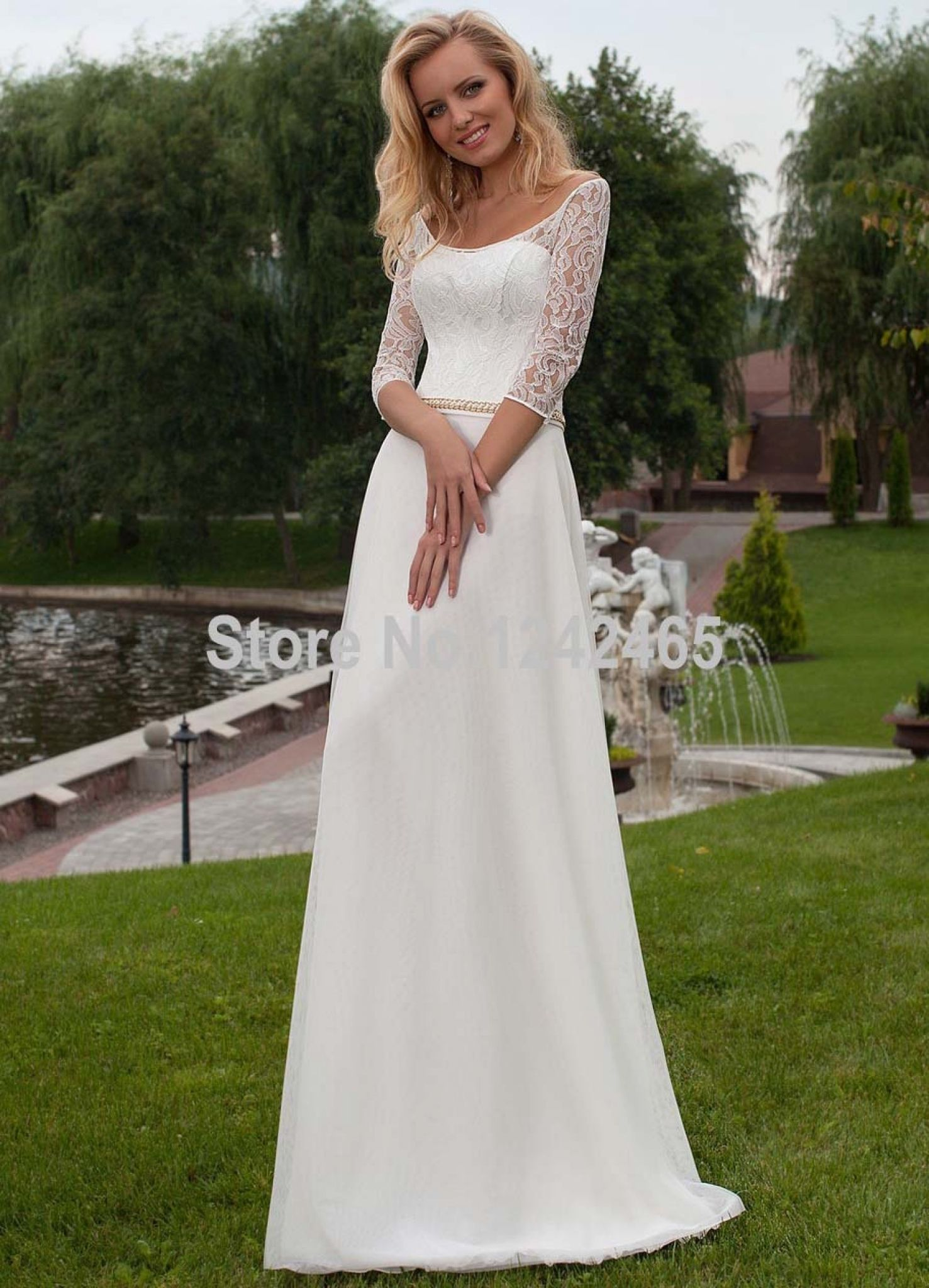 country western wedding dresses - dressy dresses for weddings Check ...
