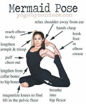 yogamudra  domain name  yoga asanas yoga tips