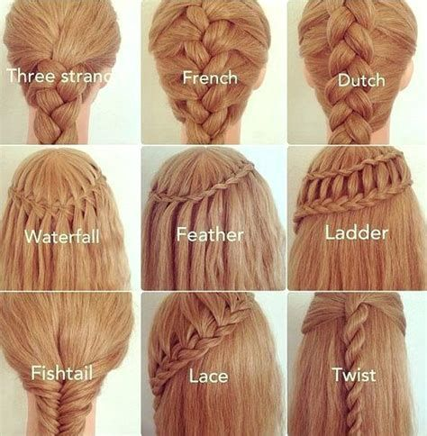 Easy Jura Hairstyle Step By Step Dailymotion Beautiful Hairs Di