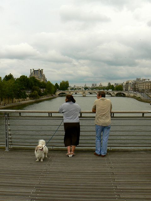 by paris_find, via Flickr