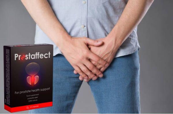 fájdalom az ágyékban nem prostatitis