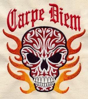 Carpe Diem_image