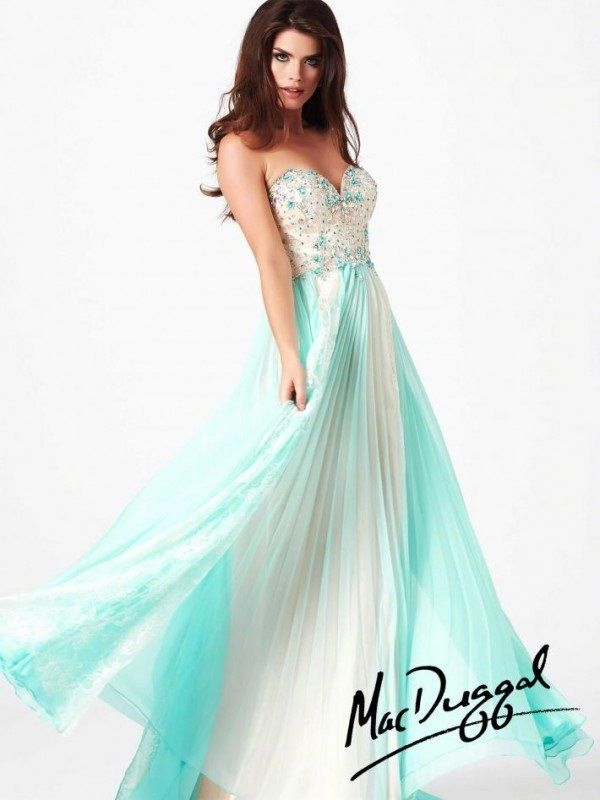 Dresses For Teenage Girls Formal Tumblr - Beautiful Dress and ...