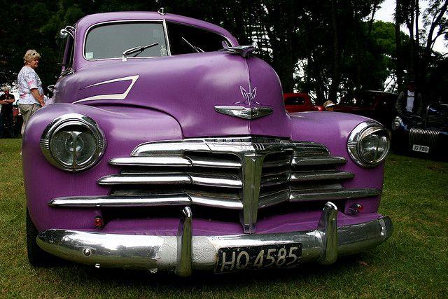 Purple stuff | Superliminal Purple Stuff