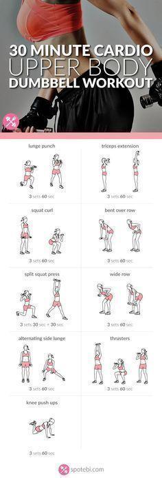 #best #best Workout für zu Hause #crush #fitnes #fitness # für -  #bestes #bestes Training für zu Ha...