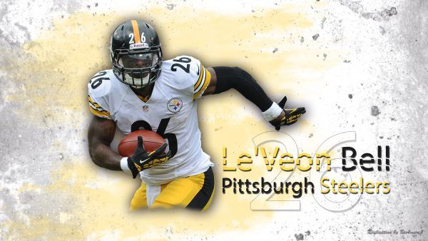 Le Veon Bell Steelers Wallpaper 11 Of 37 Pics Hd Wallpapers Wallpapers Download High Resolution Wallpapers Pittsburgh Steelers Wallpaper Pitsburg Steelers Pittsburgh Steelers
