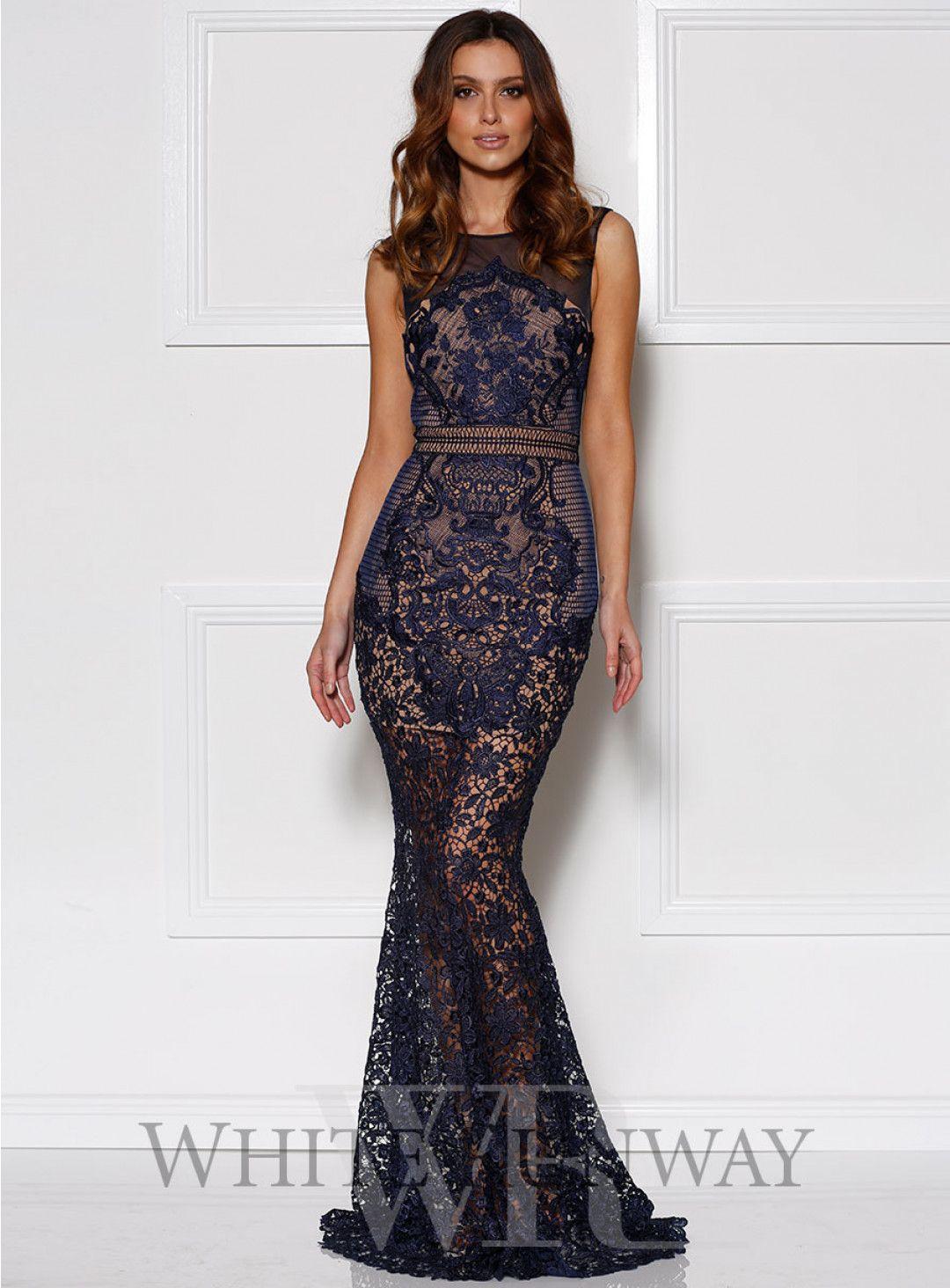 Renaissance Gown   Mermaid evening dresses, Evening dresses