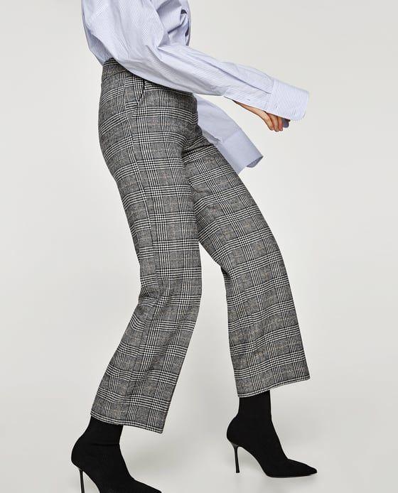 Photo of T-SHIRT bukser – Se alle varer-bukser-SALG KVINNER