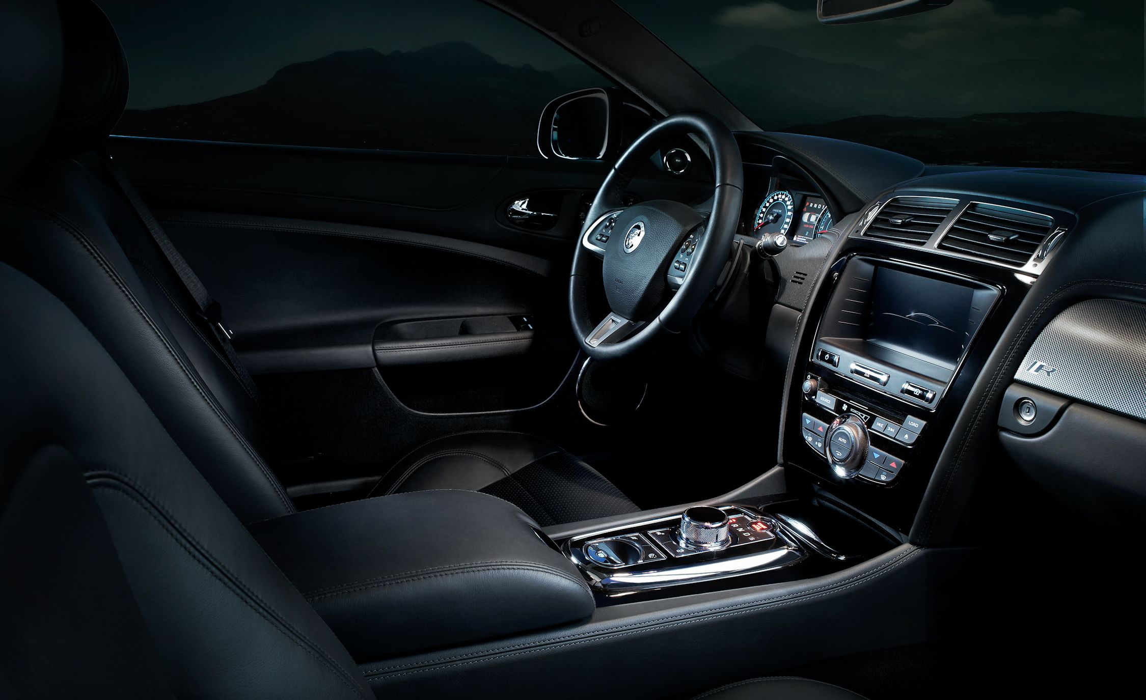 Image Result For Jaguar Xk 2 Door Interior Jaguar Jaguar Xk Dream Cars