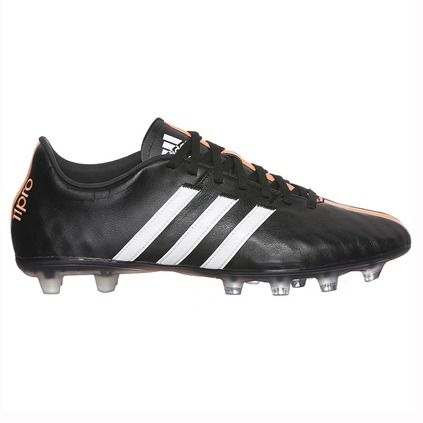 47d106dde516 ... low price adidas 11pro mens fg football boots rebel sport coupons  promocodes 721aa 0cbe8 ...