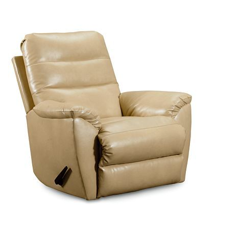 Evie Wall Saver Recliner With Images Lane Furniture Recliner