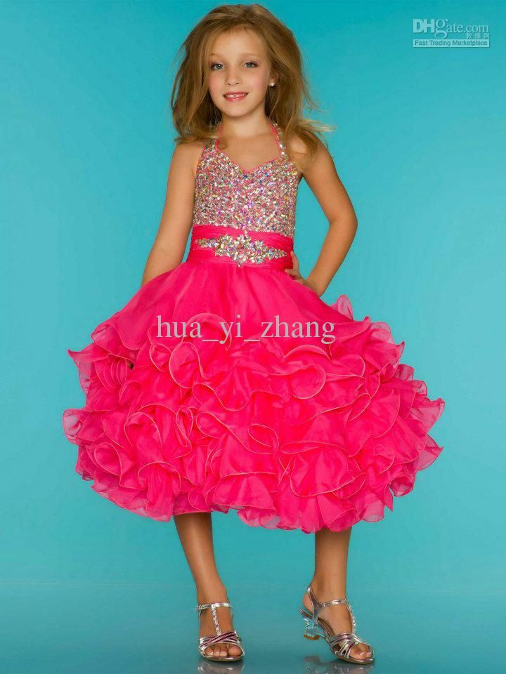 1000  images about Addie&-39-s Solo Costume on Pinterest - Pink ...