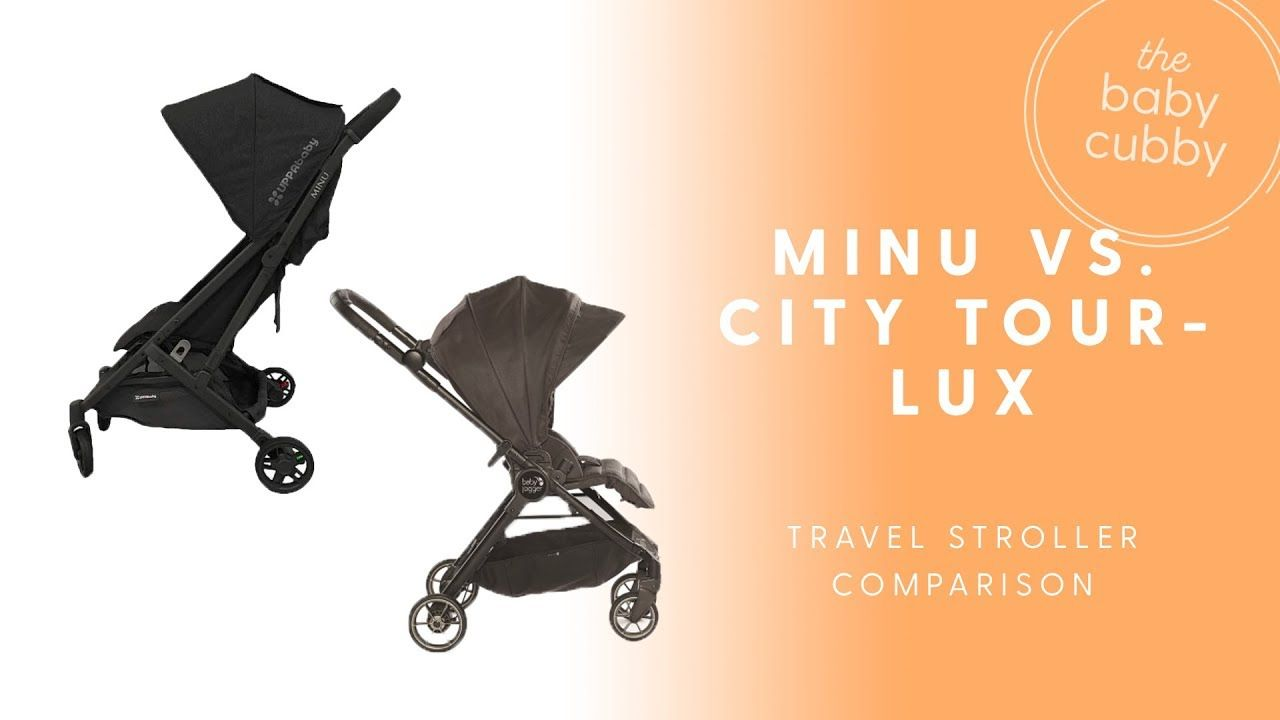 35++ Baby jogger city tour lux car seat adapter ideas in 2021