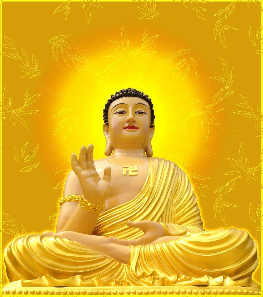 A Di Da Phat Quan The Am Guanyin Kwanyin Buddh by kwanyinbuddha on deviantART