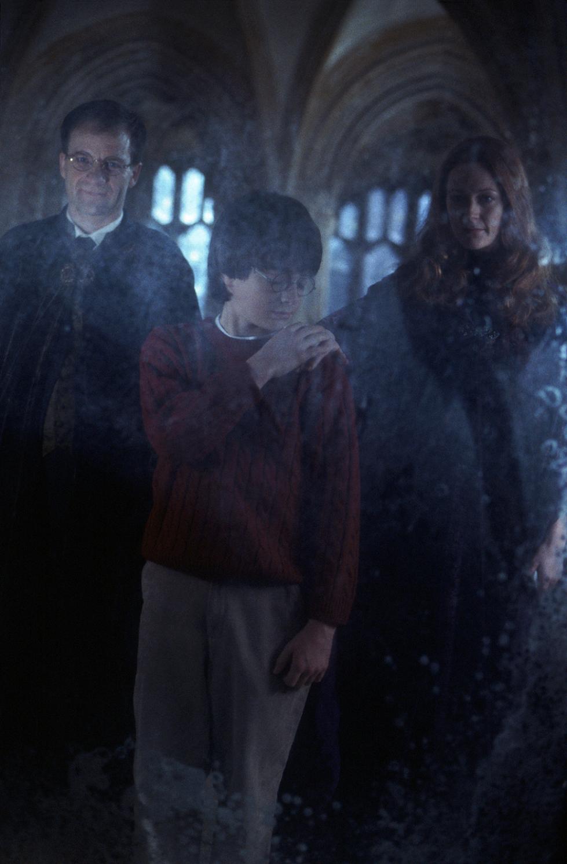 Harry Potter Film On Twitter Harry Potter Film Harry James Potter Harry Potter Images